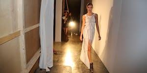HONOLULU Fashion Week 2015 Runway Show: LIVE ALOHA