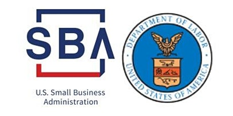 SBA & DOL: Choosing a Retirement Solution for Your Small Business tickets