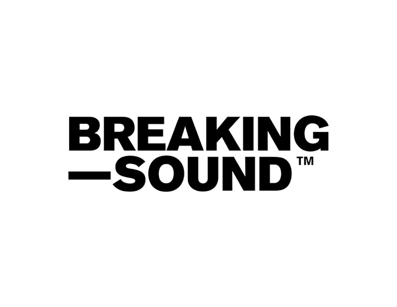 Breaking Sound LA feat. Sophia Gripari, Un'tld, Harry Edohoukwa, + more