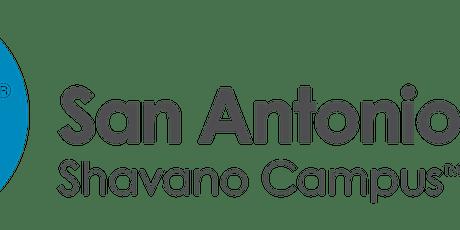 BASIS San Antonio Shavano Campus Open Enrollment Info Session tickets