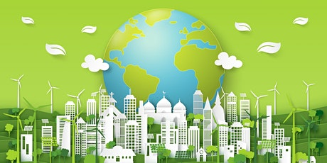 7th Acting Locally for a More Sustainable World Conference tickets
