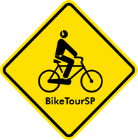 Bike Tour SP