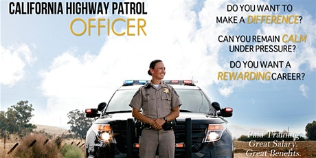 CHP Informational Seminar: Introduction to the PAT, PELLETB and Backgrounds Tickets