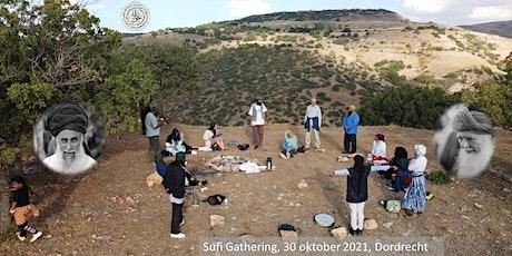 Sufi Gathering tickets