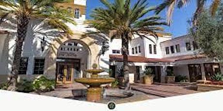 Laguna Hills Town Hall - Recycling Update - November tickets