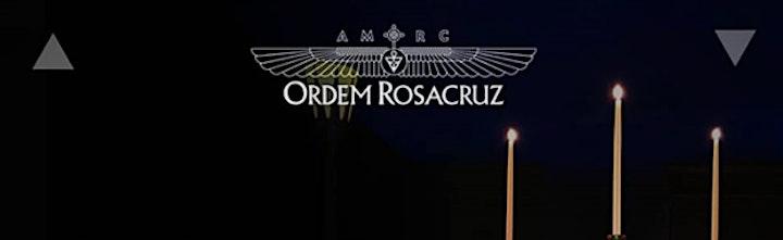 Imagem do evento Ensaio da Equipe Iniciática da Loja Rosacruz Recife - 23 de outubro de 2021