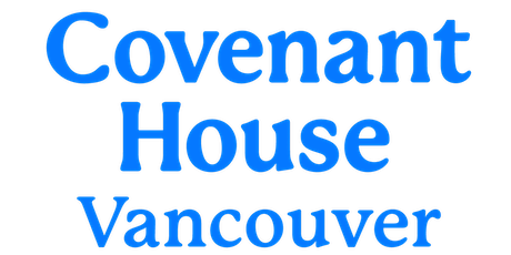 Covenant House : Hiring Info Session with Guest Speaker (English) tickets