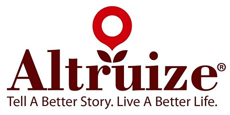 Intro to Altruize for Businesses tickets