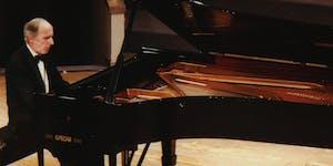 卡尼諾鋼琴大師班 Piano Master Class with Bruno Canino
