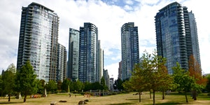 Housing Matters: Quality Medium Density - Lessons from...