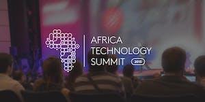 Africa Technology Summit 2015