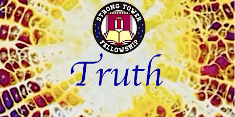 Celebration of Truth tickets