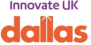 dallas – Delivering Innovation for Health and Wealth
