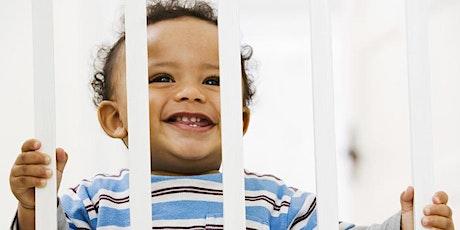 Managing Risk in City of Darebin Early Years settings tickets