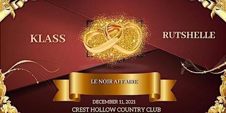 "HAITIANBEATZ 13TH ANNIVERSARY ""LE NOIR AFFAIRE"" tickets"