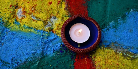 Light A Diya For A Child This Diwali! tickets