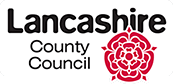 Rawtenstall Library logo