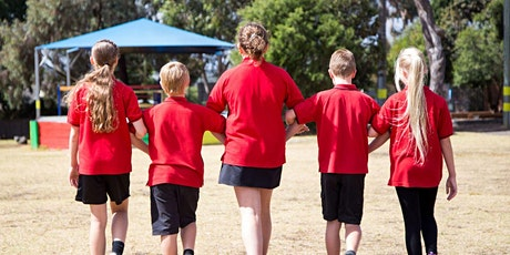 [PRIVATE] Watsonia Heights Primary School (TriviaOz) tickets