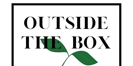 NGIWA 2021 State Conference - Outside The Box tickets