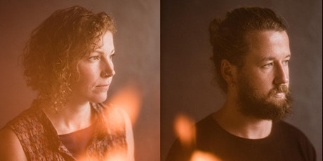 A Winters Evening with Harbottle & Jonas tickets