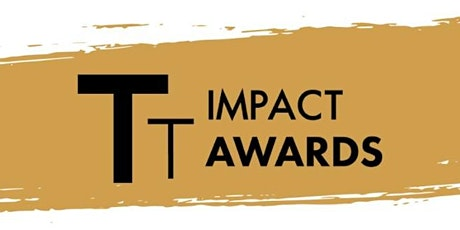 TTI Award Winners Pitch & Get Together tickets