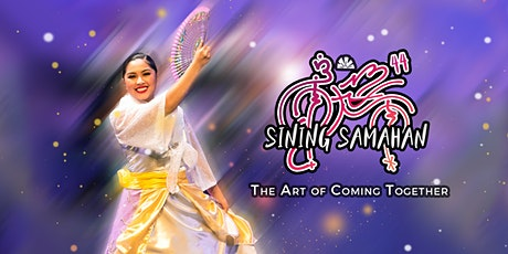 44th Concert of Traditional Philippine Dances & Music tickets