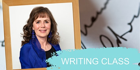 Belong Club - 'Write your life story'  by Gabriella Kelly-Davies tickets