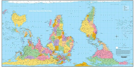 Anti-racist Learning and Teaching in School Geography? tickets