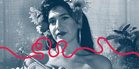 La Doña tickets