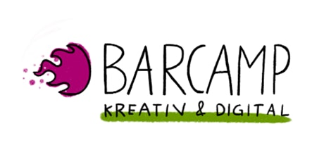 BARCAMP kreativ & digital tickets