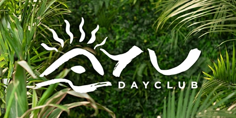 SPECIAL GUEST @ AYU DAYCLUB Las Vegas *FREE GUESTLIST - THURS, OCT 21, 2021 tickets