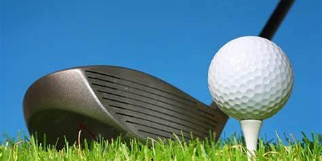 Defence Golf Day tickets