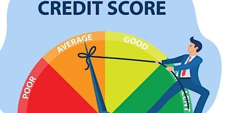 10 THINGS YOU SHOULD KNOW ABOUT CREDIT – IN PARTNERSHIP WITH MONEYLENDERS C tickets