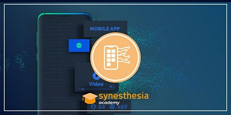 Dalle Mobile Apps ai Digital Products biglietti