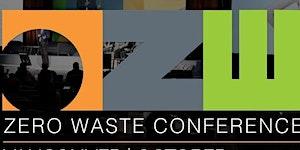 Toronto Satellite - Metro Vancouver Zero Waste...