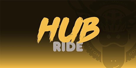 OCTOBER 24th 2pm Bristol Shredders HUB Members Family Ride Out tickets