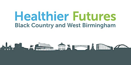 Inaugural VCSE Health and Care Alliance Gathering tickets