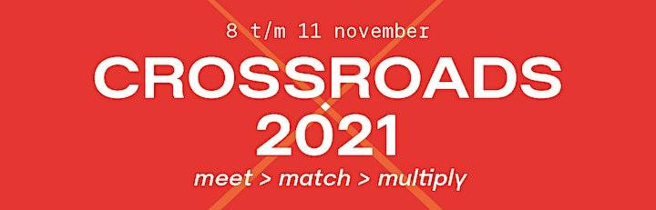 WeScale Challenge 2021 image