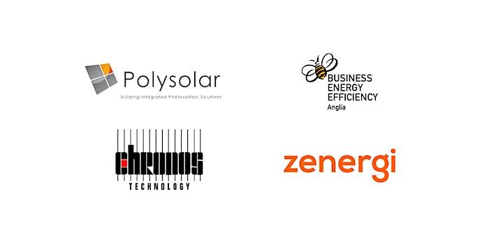 Local Energy Showcase 21-22 October 2021 image