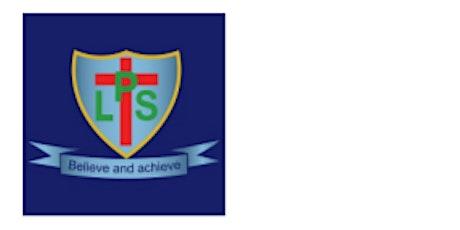 Laleham C of E Primary School Open Morning tickets