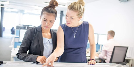 Investing in Essex's future workforce tickets