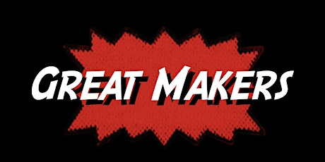 Greater Makers Group Coaching tickets