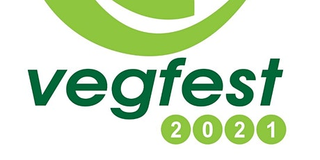 VegFest '2021 tickets