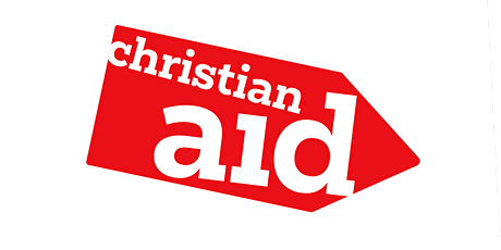 The Time Is Now: Christian Aid & Friends from Glasgow Cathedral tickets
