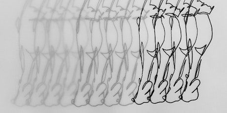 Anomaly Life Drawing - 'FORM' Exhibition by Liah Edwardes tickets