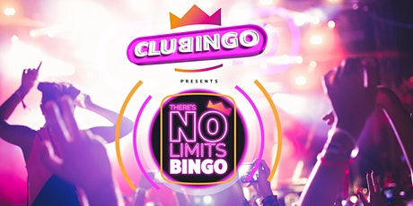 Mansfield - N Trance DJ Set kicking off with No Limits Bingo tickets