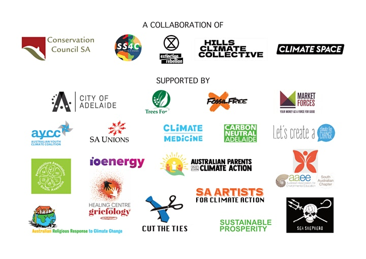 Sustainable Prosperity image