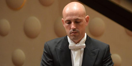 Recital Musical: Rodrigo Petate. México en el mundo entradas