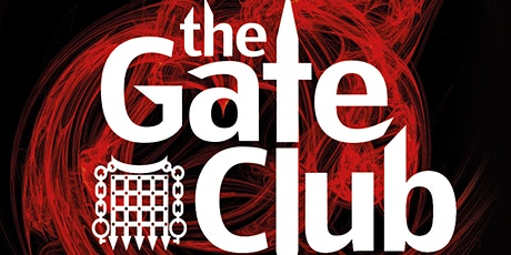 The Gate Club- Saturday 30th October 2021 tickets
