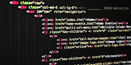 L'envers du décor des sites et applications web billets